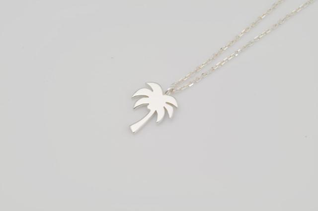 PD-036  Palmtree